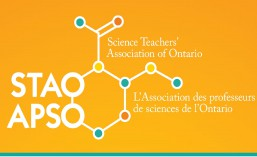 STAO2017 Conference Update