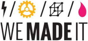 WEMADEIT – A Movement to Rebrand Engineering for Girls by Girls!