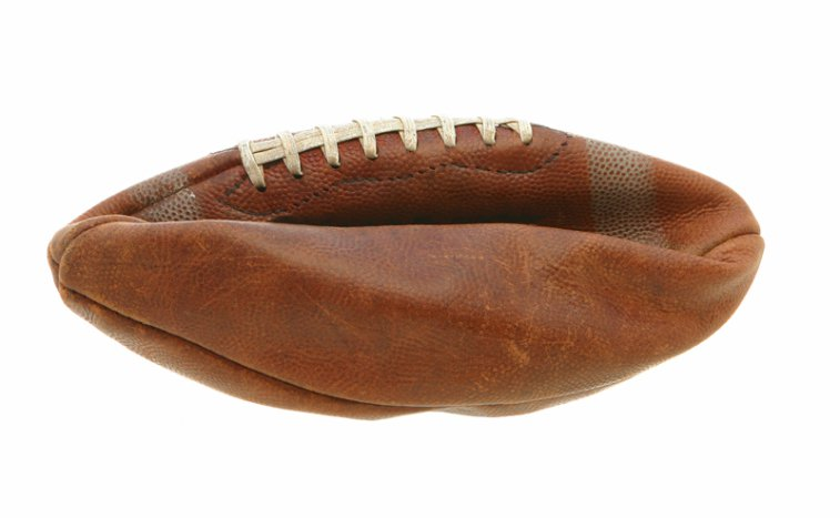 Deflategate Physics: Why Would the Patriots Want to Let the Air Out? – World Science Festival