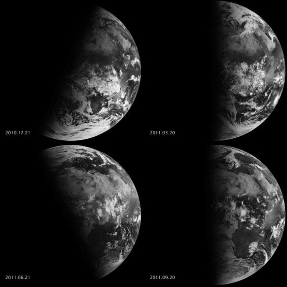 All You Need to Know: March Equinox