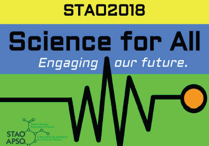 Introducing STAO Certificate Programs at STAO's Conference