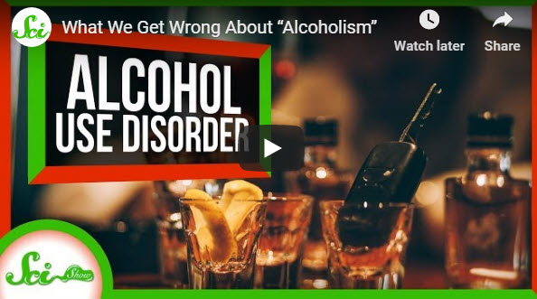 "(1) What We Get Wrong About ""Alcoholism"" – YouTube"