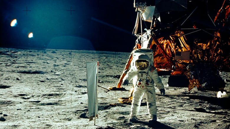 Moon Landing 50th: CBC News takes you inside the landmark mission and its impact | CBC News