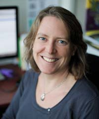 Nathalie Rudner