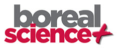 Online Learning Resources From Boreal Science