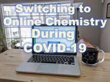 ChemEd XChange – submitted by Dave Gervais