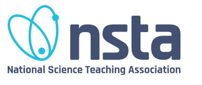 Safety Recommendations for Opening the New School Year – NSTA